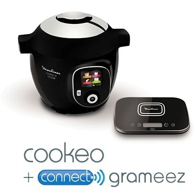 grameez-cookeo-2018