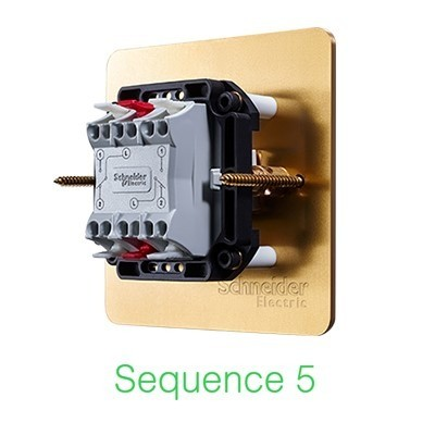 sequence-5-schneider-electric-2018-se