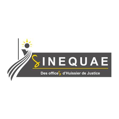 sinequae-logo-2018-400x400