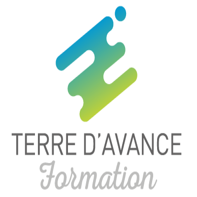 TERRE D'AVANCE Formation 400