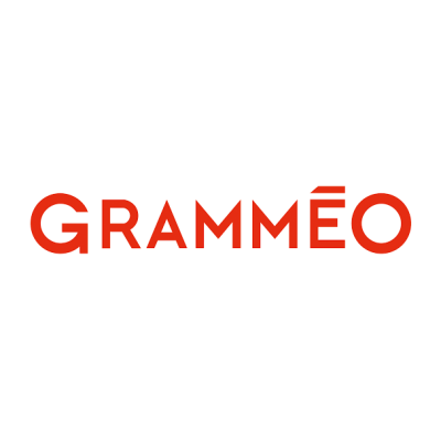 GRAMMÉO