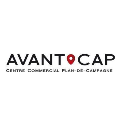 AVANT CAP