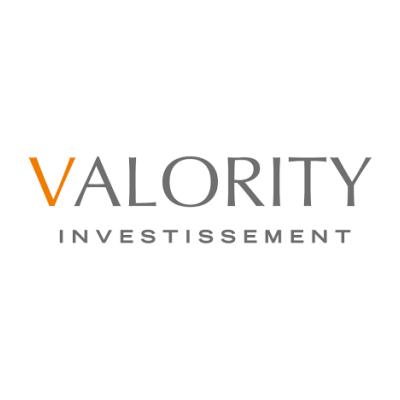 VALORITY